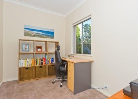 claremont-unit-refurbishments10