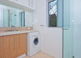 claremont-unit-refurbishments11