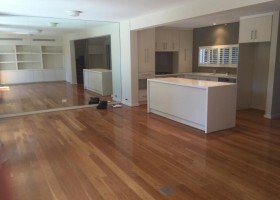 claremont-unit-refurbishments13