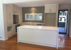 claremont-unit-refurbishments14