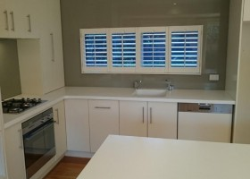 claremont-unit-refurbishments15