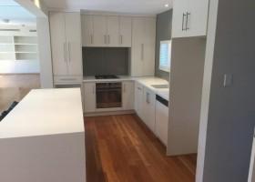 claremont-unit-refurbishments16