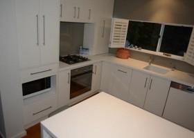claremont-unit-refurbishments17