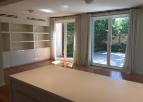 claremont-unit-refurbishments18