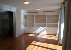 claremont-unit-refurbishments20