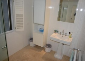 claremont-unit-refurbishments21