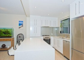 claremont-unit-refurbishments5