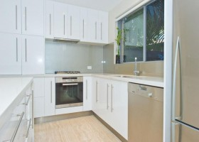 claremont-unit-refurbishments6