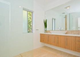 claremont-unit-refurbishments9