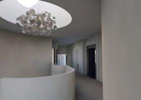 mosman-park-artemis-design10