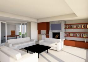 mosman-park-artemis-design7
