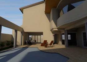 mosman-park-artemis-design8