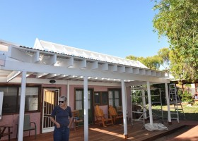mosman-park-pergola-outdoor-area12