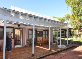 mosman-park-pergola-outdoor-area13