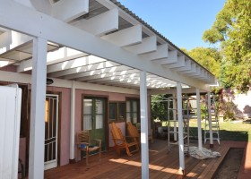 mosman-park-pergola-outdoor-area15