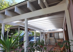 mosman-park-pergola-outdoor-area17