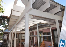 mosman-park-pergola-outdoor-area18