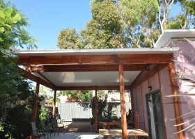 mosman-park-pergola-outdoor-area19