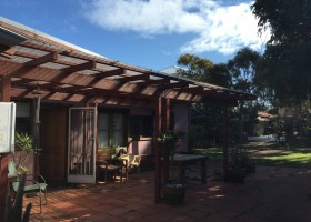 mosman-park-pergola-outdoor-area2