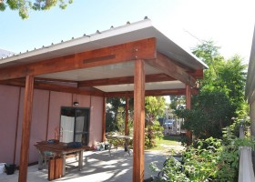 mosman-park-pergola-outdoor-area20