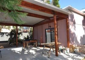 mosman-park-pergola-outdoor-area22