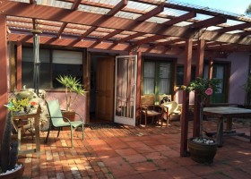 mosman-park-pergola-outdoor-area3