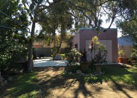 mosman-park-pergola-outdoor-area5