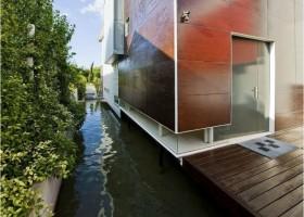peppermint-grove-artemis-design-pool1