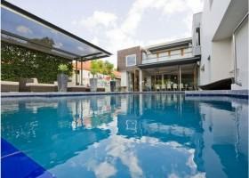 peppermint-grove-artemis-design-pool10