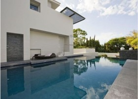 peppermint-grove-artemis-design-pool11