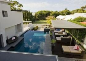 peppermint-grove-artemis-design-pool8