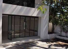 peppermint-grove-complete-refurbishment1