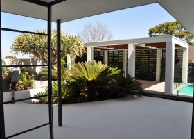peppermint-grove-complete-refurbishment12