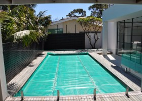 peppermint-grove-complete-refurbishment14