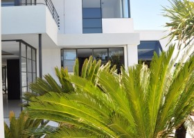 peppermint-grove-complete-refurbishment15
