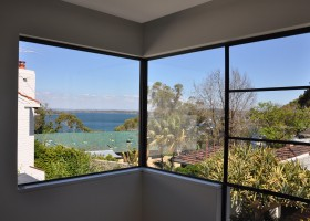 peppermint-grove-complete-refurbishment19