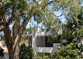 peppermint-grove-complete-refurbishment3