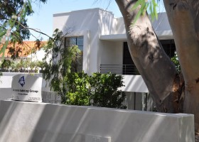 peppermint-grove-complete-refurbishment4