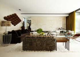 peppermint-grove-complete-refurbishment46
