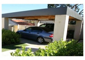 peppermint-grove - refurbishment-landscaping14