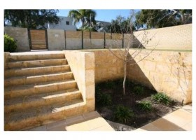 peppermint-grove - refurbishment-landscaping15